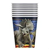 Jurassic World 2 9oz Cup (8)