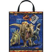 Jurassic World 2 Tote Bag