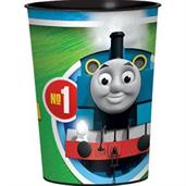 Thomas Party Cup