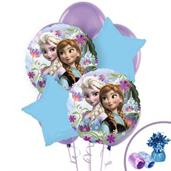 Frozen Party Supplies & Decorations