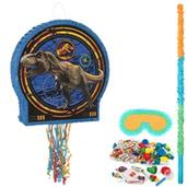 Jurassic World 2: Fallen Kingdom Pinata Kit