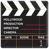 TV, Movie & Hollywood Party Supplies & Decorations