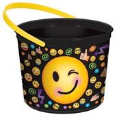 LOL Smiley Favor Container (1)