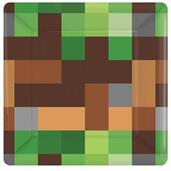 Minecraft Party Supplies & Decorations
