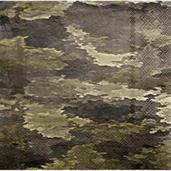 Military Camo Party Lunch Napkins (16)