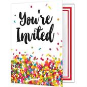 Sprinkles Invitation (8)