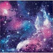 Outer Space Party Supplies & Decorations