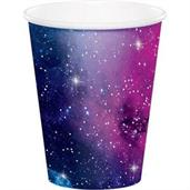 Space & Alien Cups & Glasses