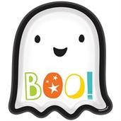 Ghost Party Supplies & Decorations