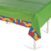 Block Party Pl Tablecovers