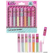LOL Surprise Lipgloss Favors (7)