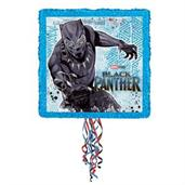 Black Panther Pinata (1)