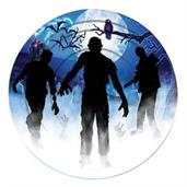 Zombies Party Supplies & Decorations