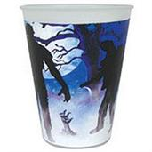 Zombies Cups & Glasses