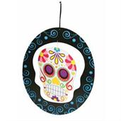 Day of the Dead Mobil