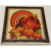 Thanksgiving Day Tableware