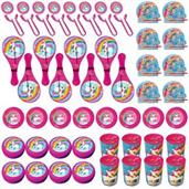 Unicorn Party Favor Value Pack