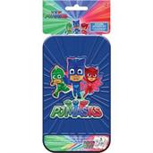 Sticker Activity Kit - Pj Masks