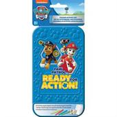 Sticker Activity Kit - Paw Patrol