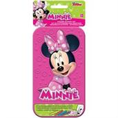 Sticker Activity Kit - Minnie Mouse