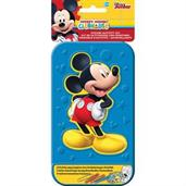 Sticker Activity Kit - Mickey Mouse