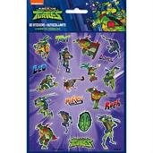 Teenage Mutant Ninja Turtles Stickers (80)