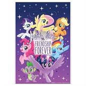 MLP Friendship Adventures Favor Bag (8)