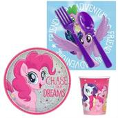 My Little Pony Friendship Adventures Snack Pack fo