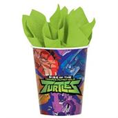 Teenage Mutant Ninja Turtles Tableware