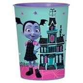 Vampirina Cups & Glasses