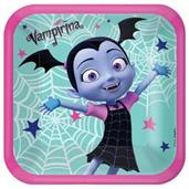 Vampirina Party Supplies & Decorations