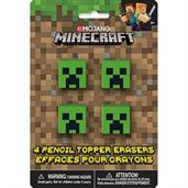 Minecraft Pencil Top Eraser (4)