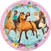 Spirit Riding Free Party Supplies & Decorations