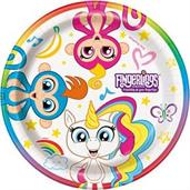 Fingerlings Party Supplies & Decorations
