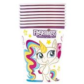 Fingerlings 9oz. Cup