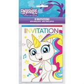 Fingerlings Invitation (8)