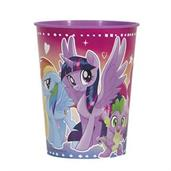 My Little Pony Cups & Glasses