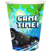 Game Time Tableware