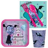 Vampirina Snack Pack for 16