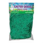 Easter Grass Assorted Colors (1)
