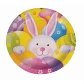 Bunny Party Supplies & Decorations