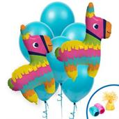 Fiesta Fun Party Supplies & Decorations