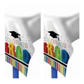 Graduation Tablecover (2)