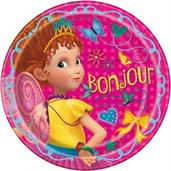 Fancy Nancy Party Supplies & Decorations