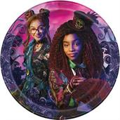 Disney's Descendants Party Supplies & Decorations