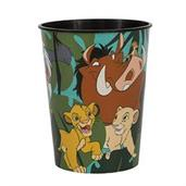 The Lion King Tableware