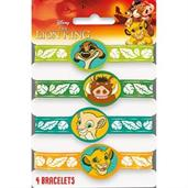The Lion King Stretchy Bracelets (4)