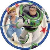Toy Story Party Supplies & Decorations