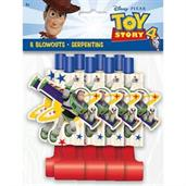 Disney's Toy Story 4 Blowouts (8)