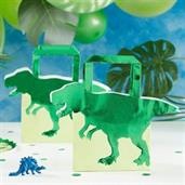 Ginger Ray Roarsome Dinosaur Treat Bag (5)